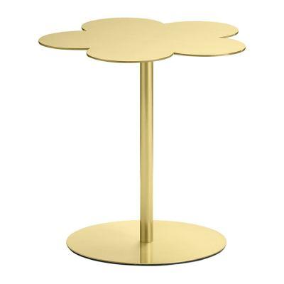 flowers-side-table-brass