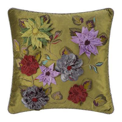 greengage-floral-cushion-50x50cm
