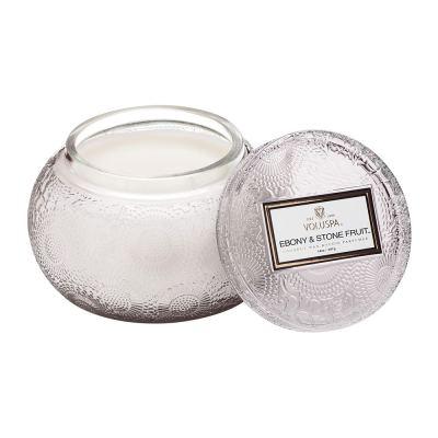 japonica-limited-edition-candle-397g-ebony-stone-fruit