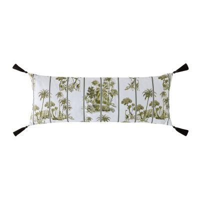 laurel-cushion-olive-30x80cm