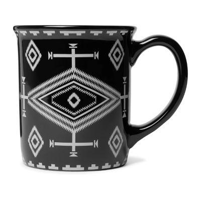 los-ojos-printed-ceramic-mug-19325877437242203