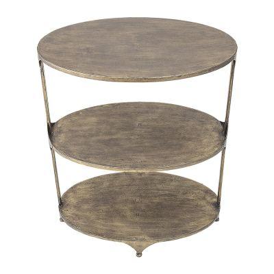 metal-bar-table-brass