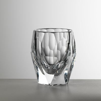milly-tumbler-clear