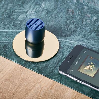 mino-bluetooth-speaker-dark-blue
