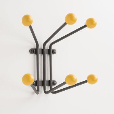 mollie-hook-industrial-yellow