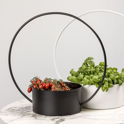 o-collection-planter-white-large