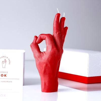 ok-candle-red
