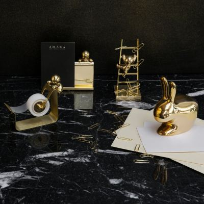 omini-paper-clip-holder-brass