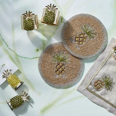 palm-tree-napkin-ring-set-of-2