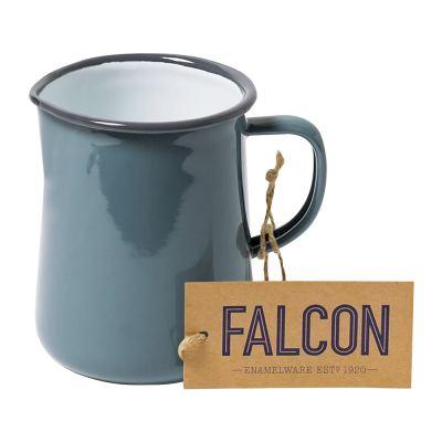 pigeon-grey-enamel-jug-1-pint