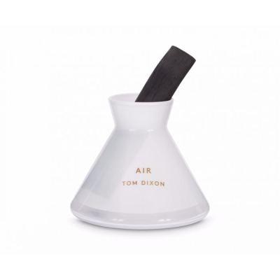 scent-elements-air-diffuser-0-2l-scd01a