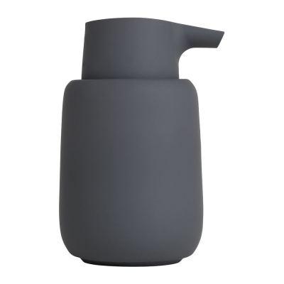 sono-soap-dispenser-magnet