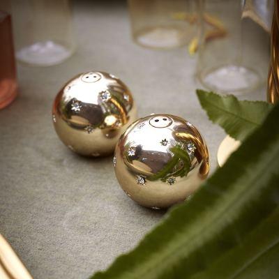 stars-salt-pepper-shakers-set-of-2-gold-white-crystals