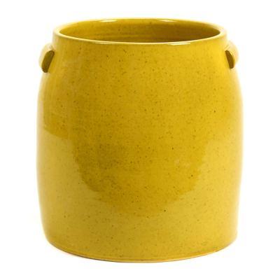 tabor-pot-yellow-extra-large