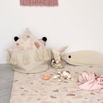 tassels-cotton-basket-natural