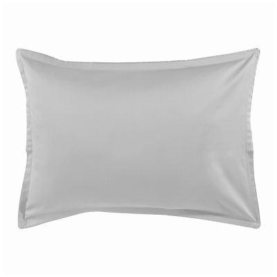 teo-pillowcase-50x75cm