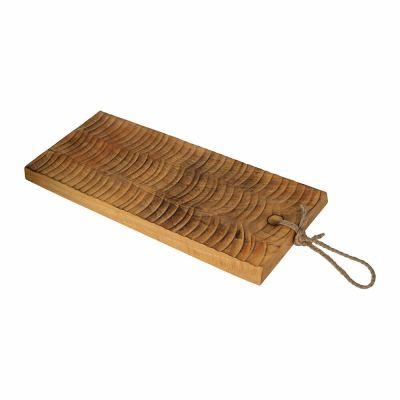 textured-wood-chopping-board