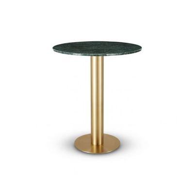 tube-high-brass-green-marble-900