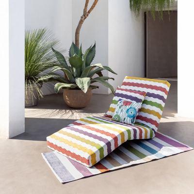 waiuku-outdoor-rug-100-75x175cm