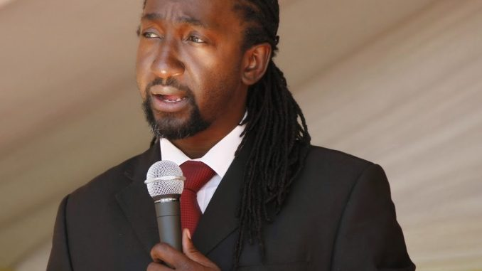 JCI Zimbabwe Hosts Young Business Leaders Roundtable On Employment & Economic Growth