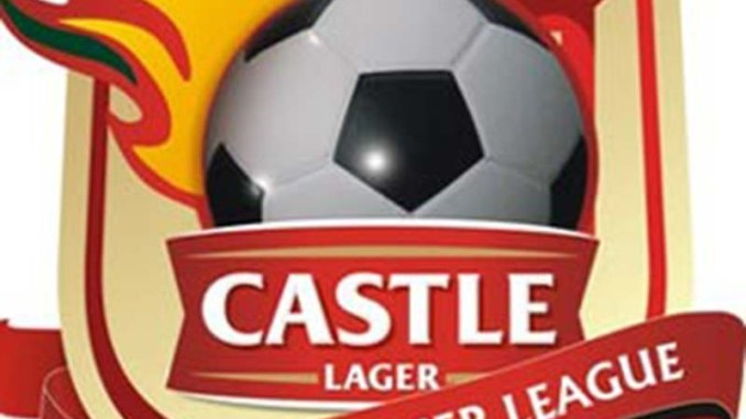 Castle Lager to renew sponsorship of Premier Soccer League