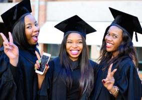 Zim Varsities Encouraged To Commercialise Amidst ZIMDEF STEM Funding Woes