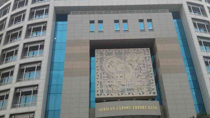 Mangudya Praises Afreximbank For Providing the Bond Notes Facility