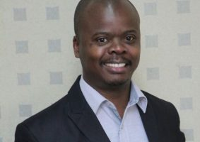 Zimbabwean Industry Not Export Oriented: Mtambanengwe