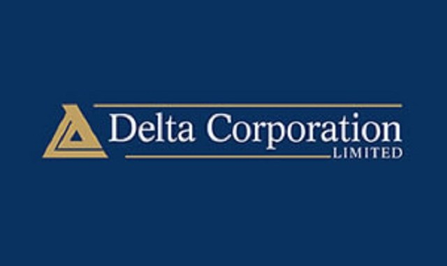 Delta Corporation Registers Strong Consumer Demand