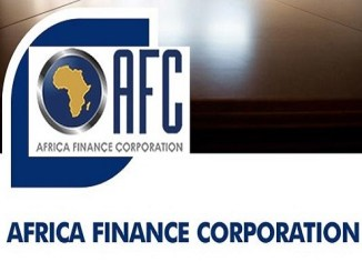 AFC Partners IDBZ In Exploring Investment Opportunities in Zimbabwe