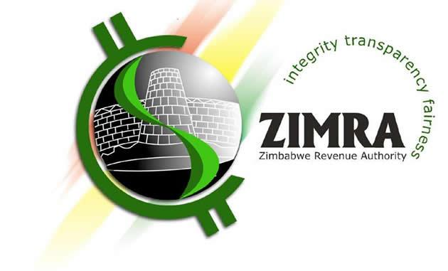 Fraud Attempts Intercepted At ZIMRA