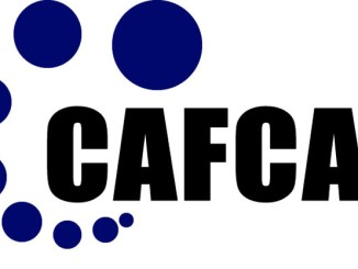 CAFCA Aims For Protection Against Imports Into Zimbabwe