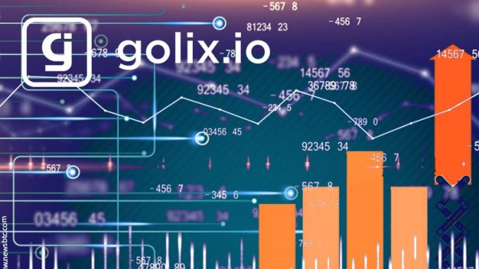 Golix Plans To Engage RBZ On Cryptocurrency Trading