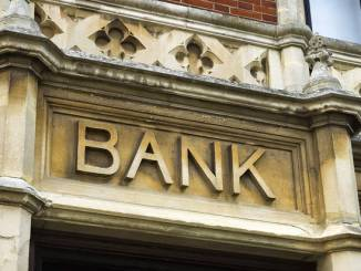 Women's Bank Set to Open Next Week