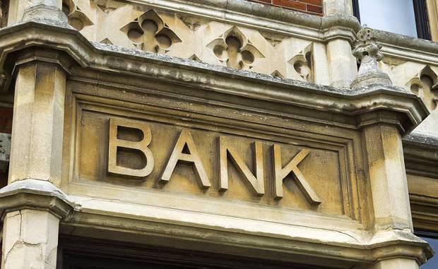 Women's Bank Set to Open Next Week