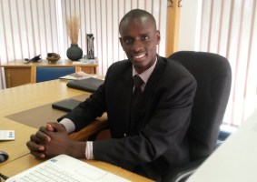 Three Zimbabweans on Forbes Africa 30 Under 30 Business Category