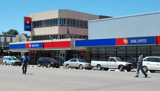 CBZ Co-operating on US Investigations