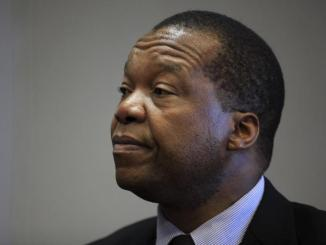 Mangudya's Policy Measures to Boost Confidence in Zimbabwe