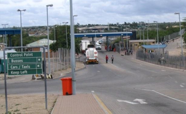 Cabinet Opens Doors for Basic Goods Importation Into Zimbabwe