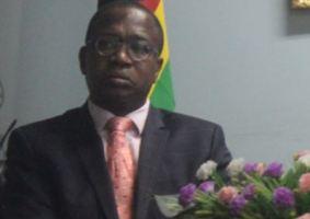 Economic Plans on Finance Minister's Table