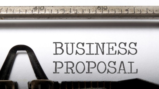 What Funders Are Looking for In Your Business Proposal: Part 2