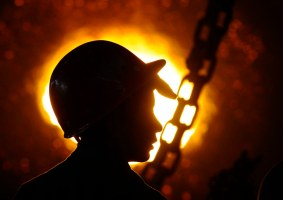 Three Mines Close Due to Foreign Currency Shortage