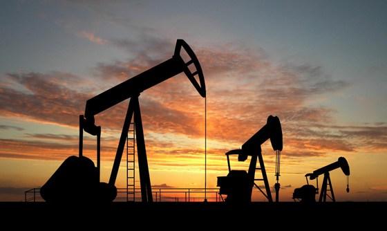 """Картинки по запросу """"drilling oil and gas wells"""""""