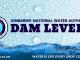 Cholera Blamed ZINWA Wins An Award in Water Sanitation