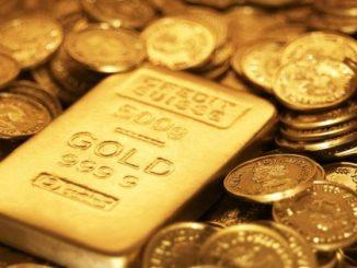 ZSE Suspends Falcon Gold Mine Shares