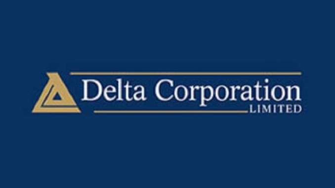 Delta Reveals Concerns in Access to Foreign Currency