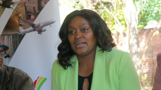 Tourism Sector Feels Heat As Zimbabwe Economic Woes Worsen