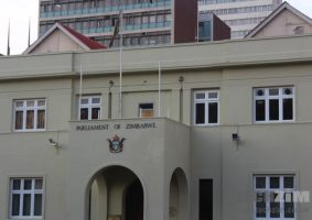 Donor Depending Health Ministry Engages Parliament on Budget Allocation