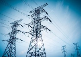 Cabinet Approves Project For Zimbabwe To be Net Energy Exporter
