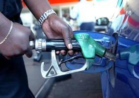 ZERA Defends the Blending of Petroleum In Zimbabwe